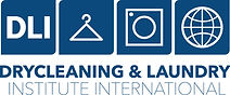 Drycleanin & Laundry Institute International