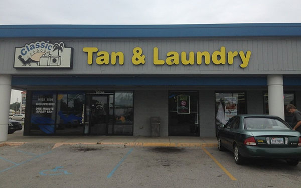 Drycleaning East Indianapolis