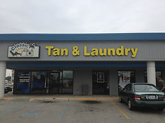 Dry Cleaner East Indy