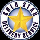 GoldStarLogoR1.png