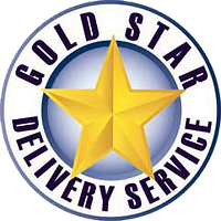 Gold Start Delivery Service