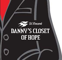 Dannys Closet of Hope