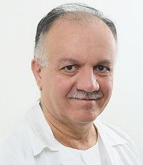 """ד""""ר דיב דאוד, מומחה סוכרת ואנדוקרינולוגיה"""