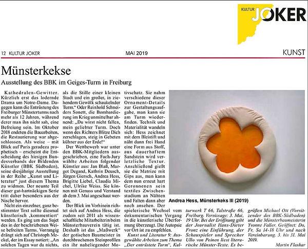 joker_kekse.JPG
