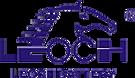 Leoch International.png