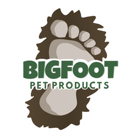 BigFoot Pet Products Logo.jpg