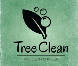 TreeClean-Logo-2.jpg