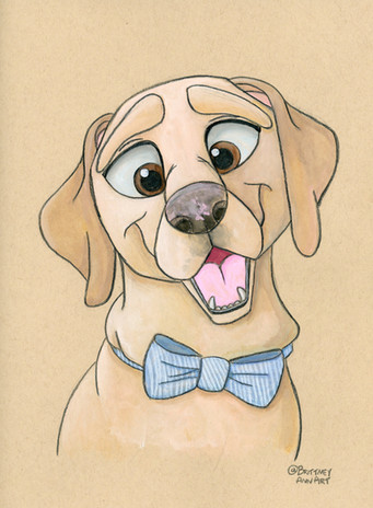 Yellow Lab Pup Portrait003.jpg