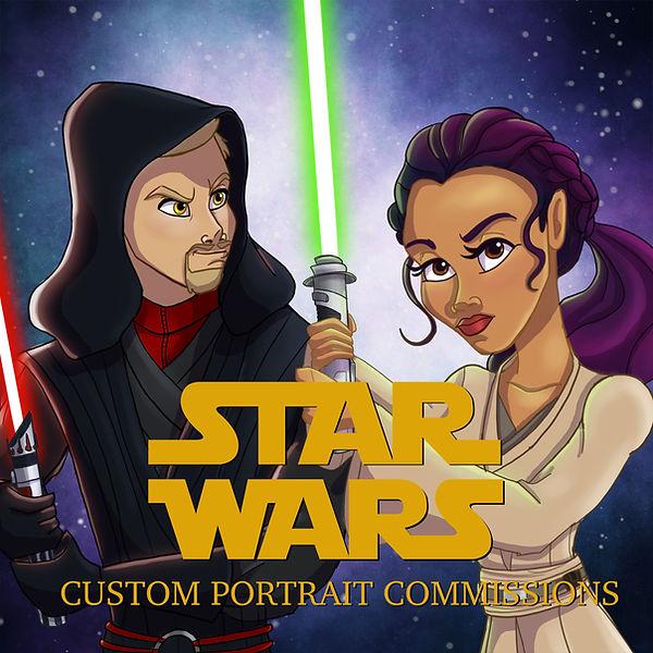 SW Commission Graphic V2.jpg