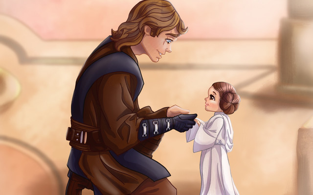 Ani and Leia.jpg