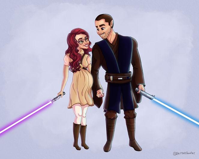 Jedi Couple Portrait Erica 01.jpg