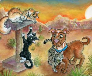 Pet Desert Scene002.jpg