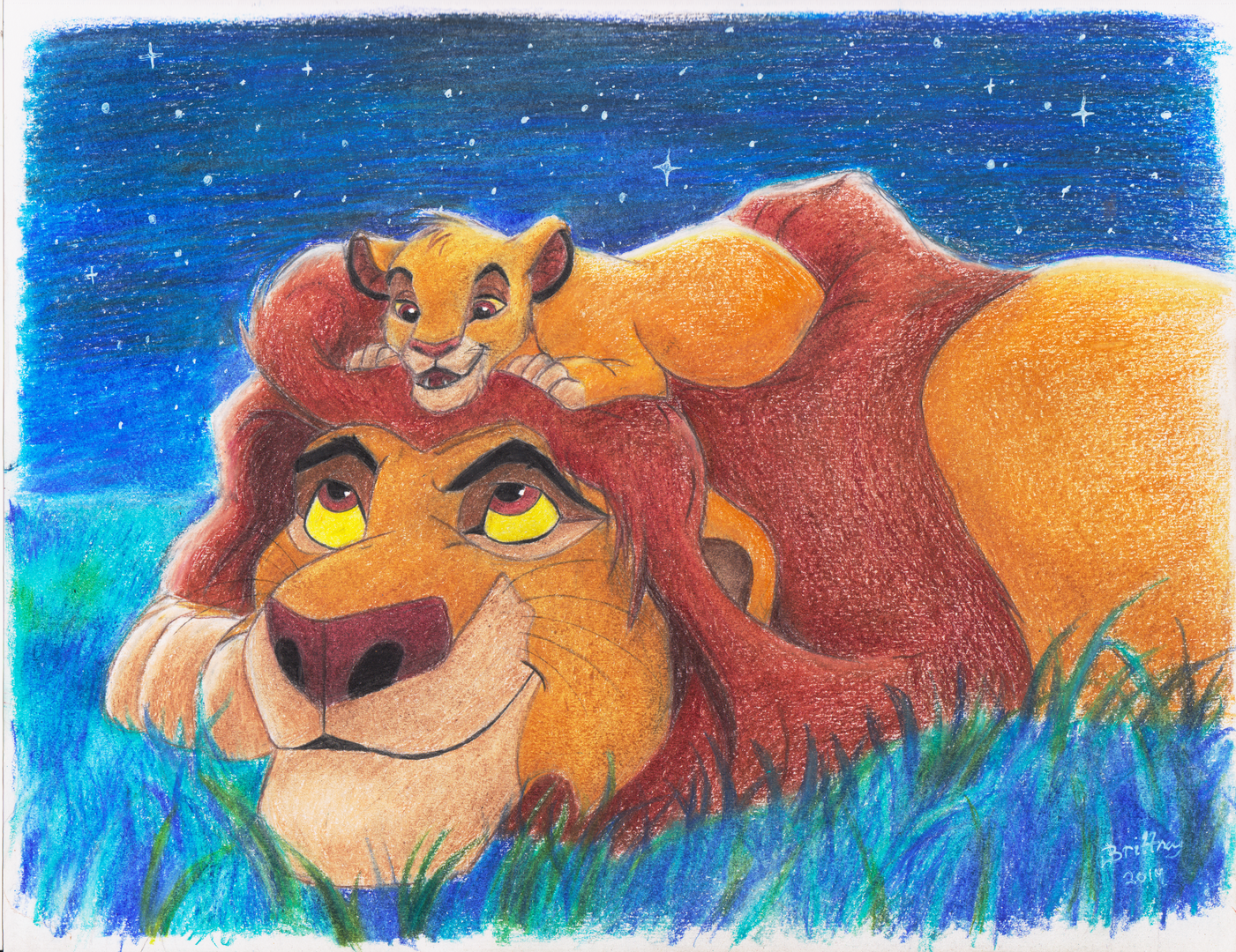 Mufasa and Simba (20).png