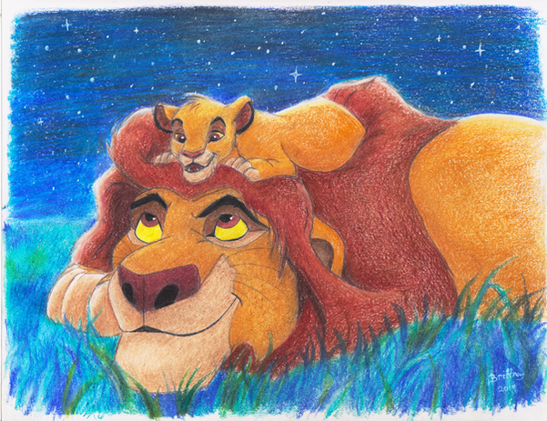 Mufasa and Simba (20).png