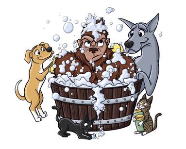 Bigfoot_Bathtub.jpg