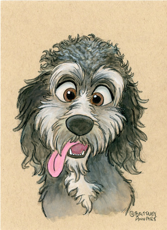 Dram Dog Portrait001.jpg