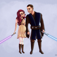 Jedi Couple Portrait Erica.jpg