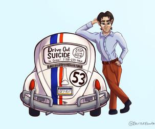 Herbie Commission.jpg