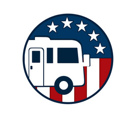 Dale Logo 1 (1).jpg