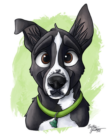 Max Pup Portrait_Hayley R.JPG