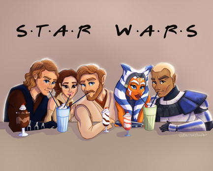 Star Wars Friends.jpg