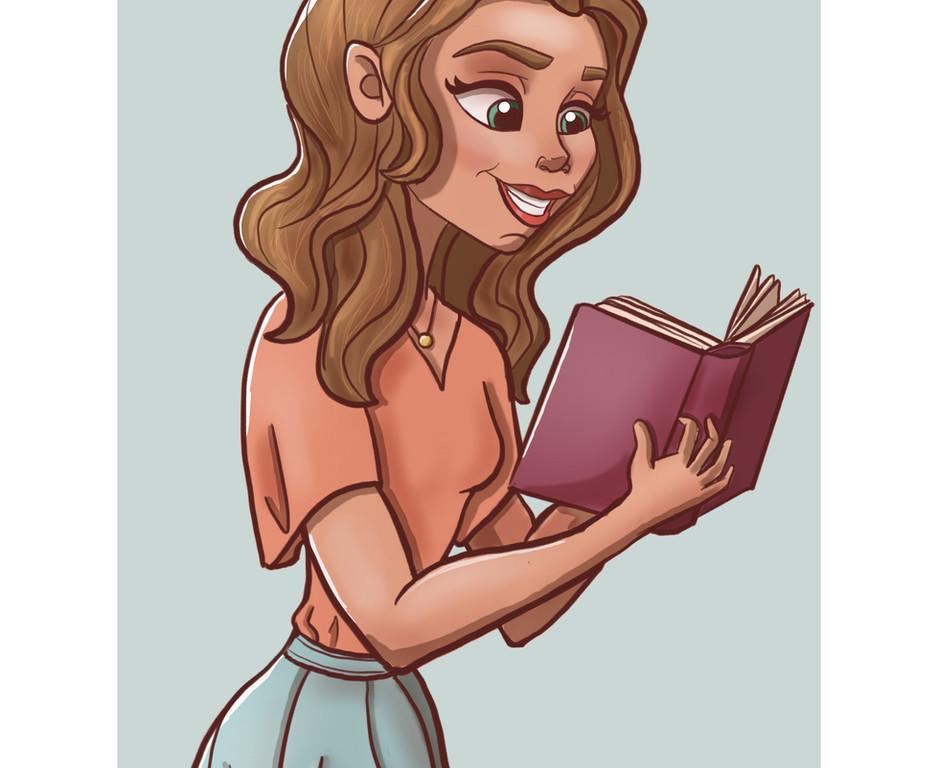 Reading_Girl_DTIYS 2.jpg