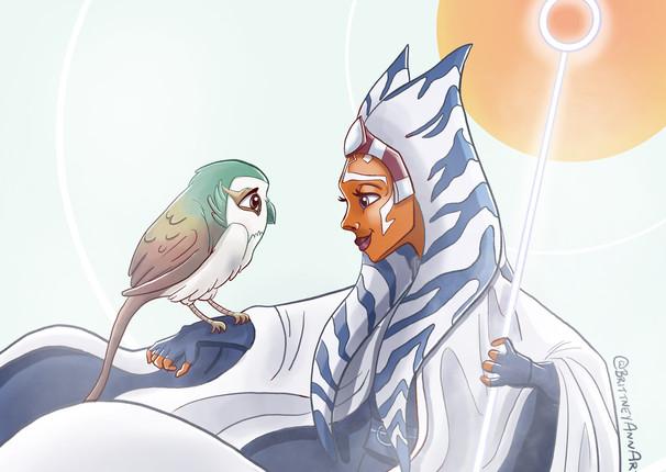 AHsoka and Morai DTIYS.JPG