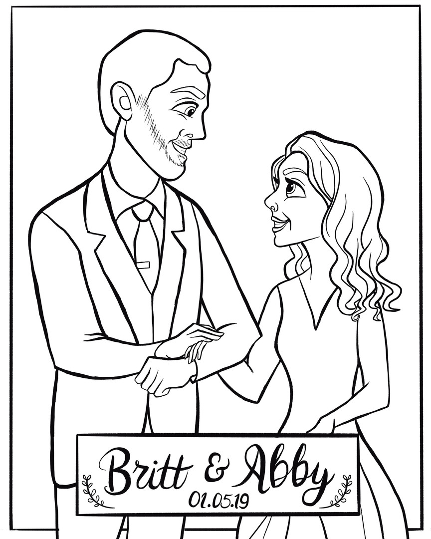 Wedding Coloring Page.jpg