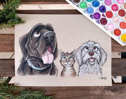 3 Pet Portrait.JPG