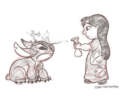 Bad Stitch SKetch.jpg