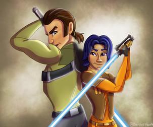 Kanan and Ezra.jpg