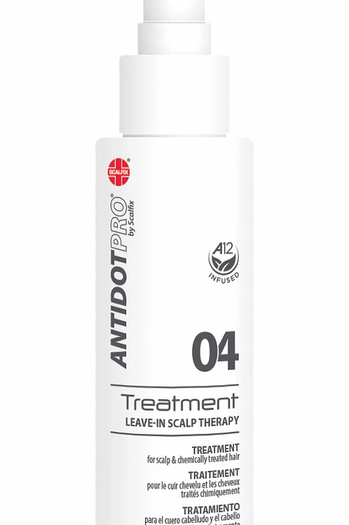AntidotPro Leave-In Treatment 04