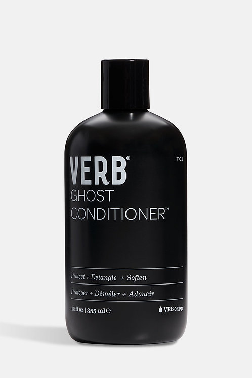 Verb's Ghost Conditioner 355ml