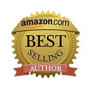 Amazon-HD-Best-Seller-Xparent[1].png