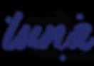 Luna Logo SM_1.png