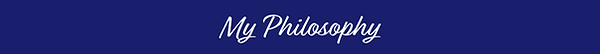 Philosophy banner.png