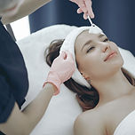woman-getting-facial-treatment-3985323.j