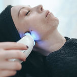 woman-having-facial-care-3738345.jpg