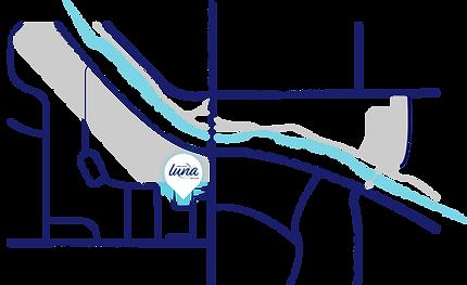 Luna Map for Website.png