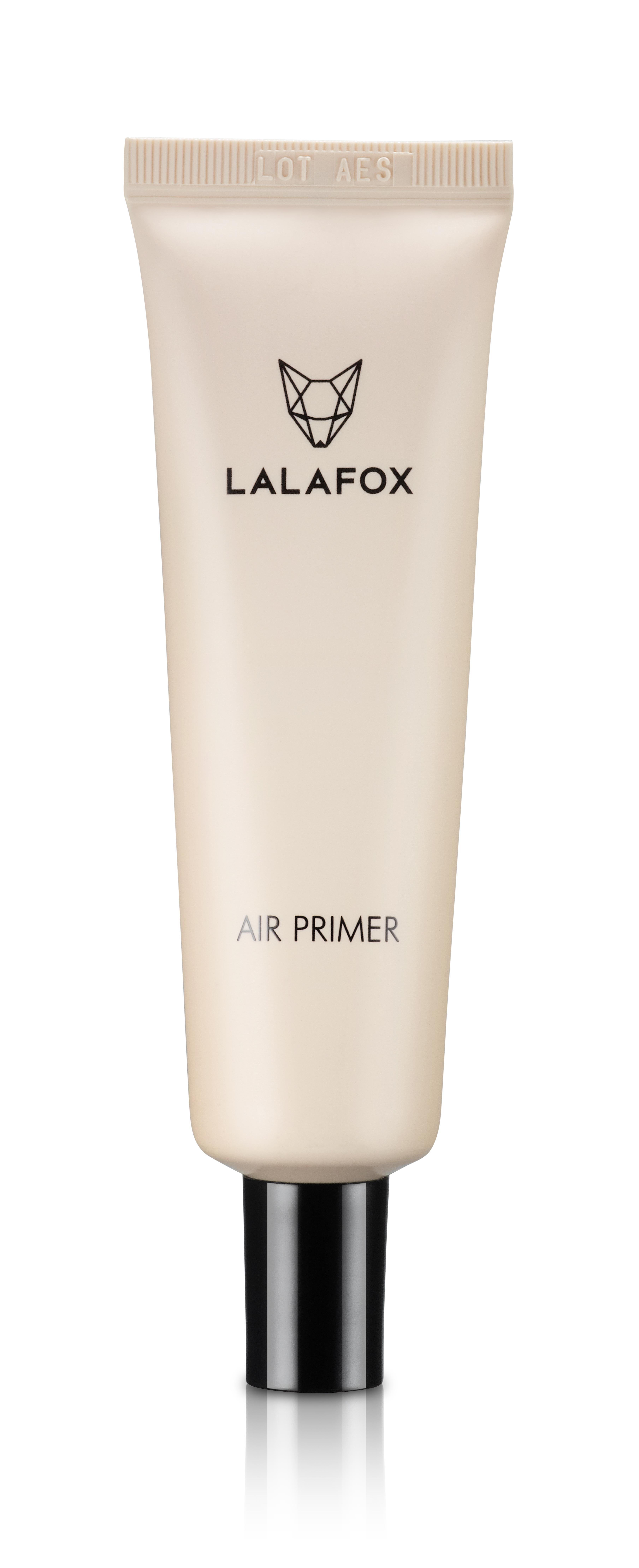 AIR PRIMER