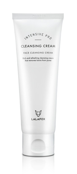 INTENSIVE PRO CLEANSING CREAM