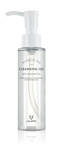 INTENSIVE PRO CLEANSING WATER
