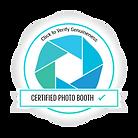 foto-master-badge-genuiness.png