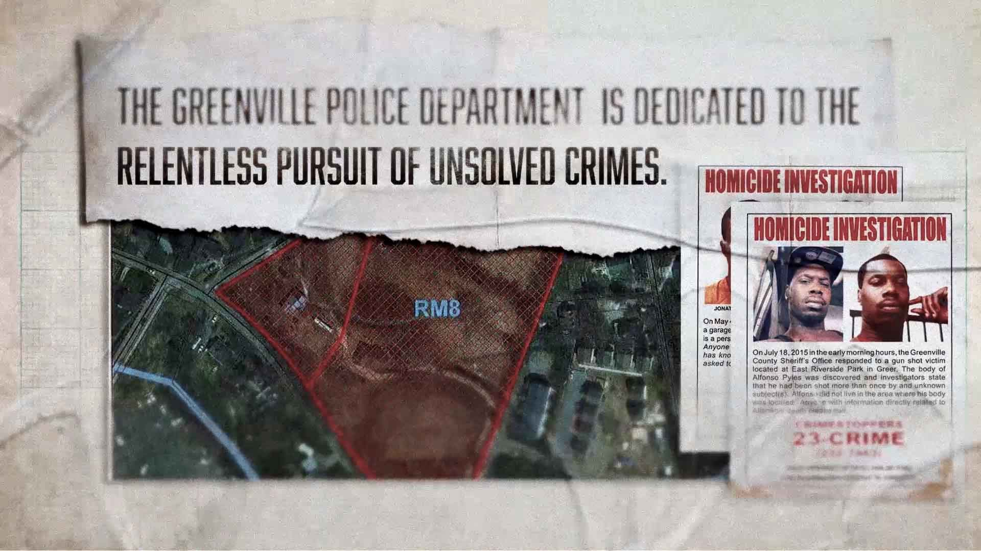 Greenville-police-8