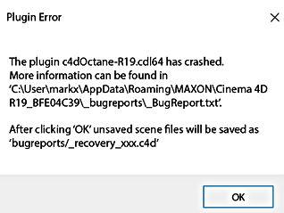crash-warning.jpg