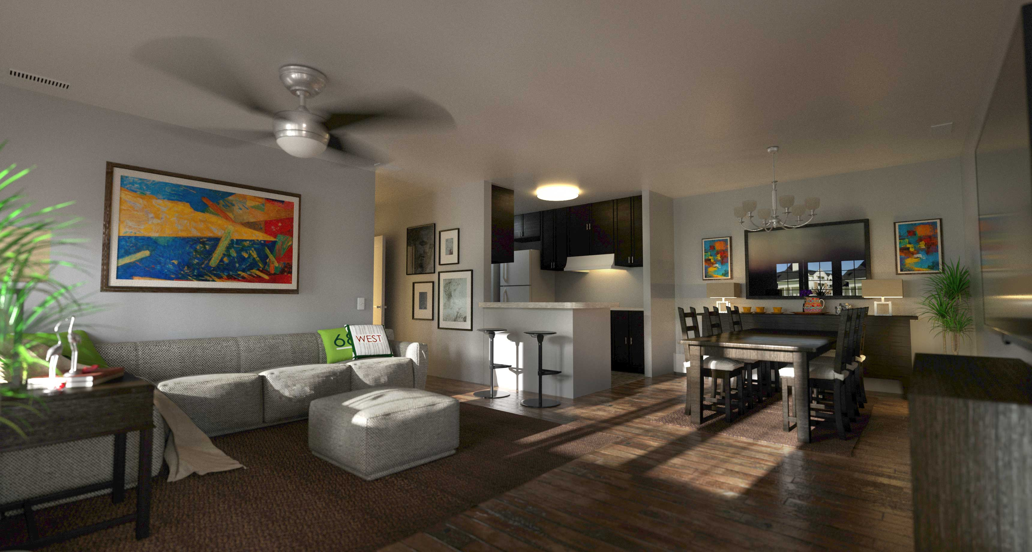 1068_interior_render_final-render_web