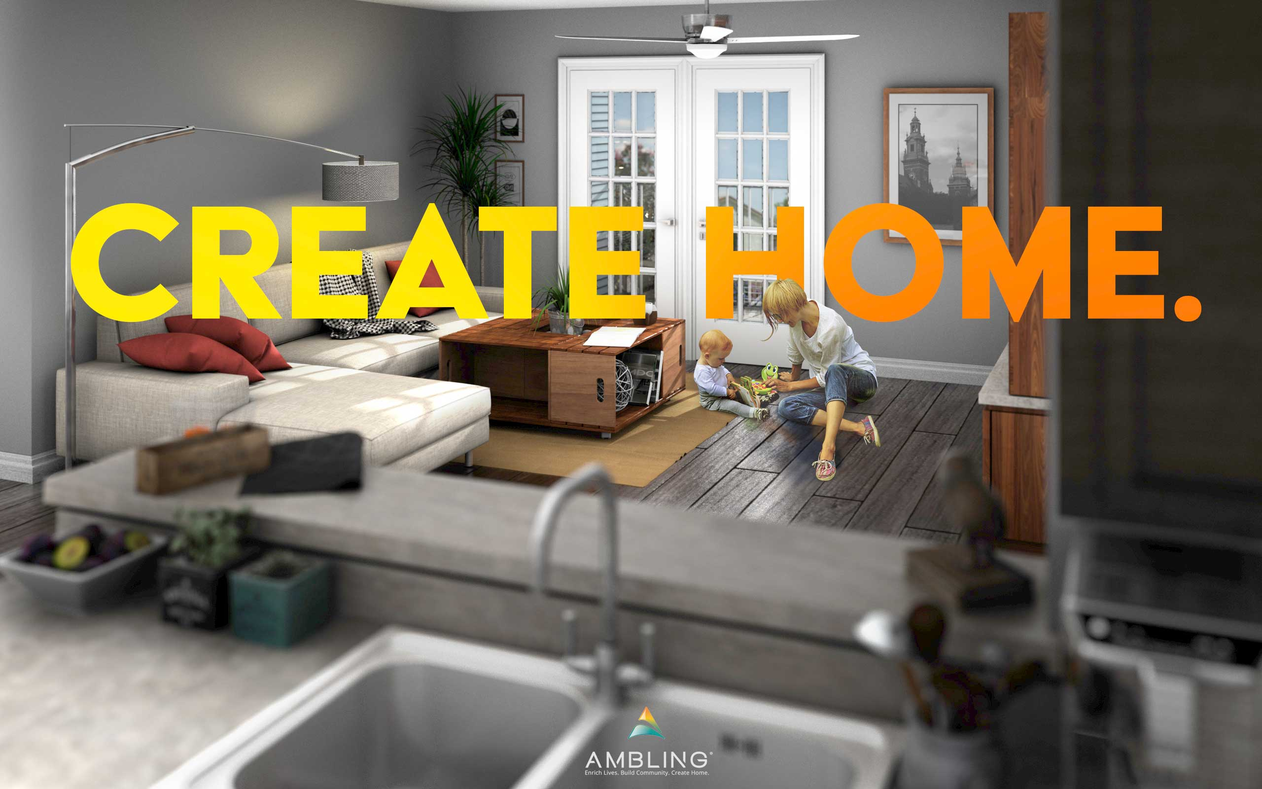 create_home_web