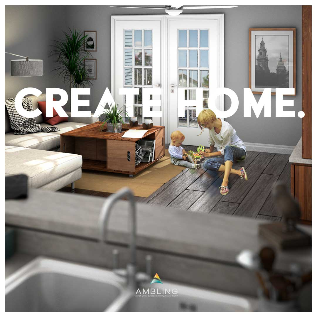 create_home_instagram_web