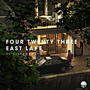 four_twenty_three_1.jpg