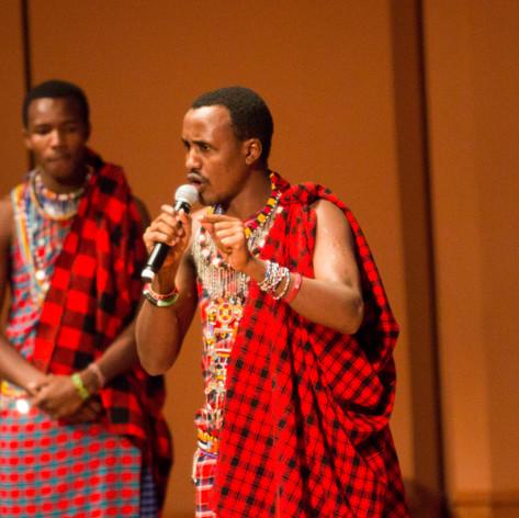 African_Speakers_WE_Day_9542.jpg
